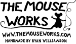 themouseworks