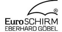 EuroSCHIRM_200