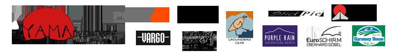 mYAMAdventure Logo