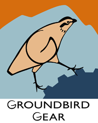 Groundbird_200